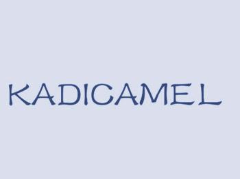KADICAMEL