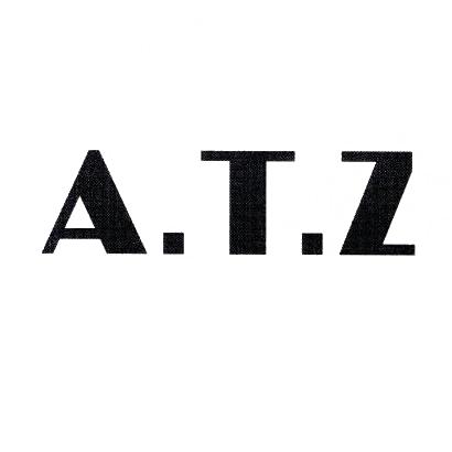 A.T.Z
