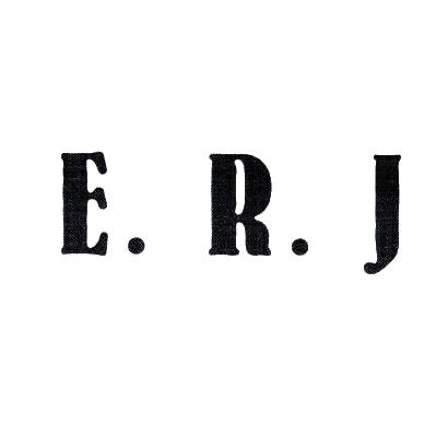 E.R.J