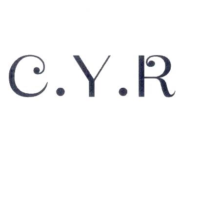 C.Y.R