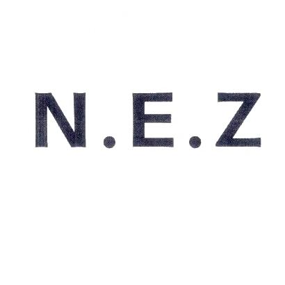 N.E.Z