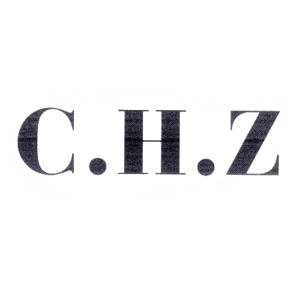 C.H.Z