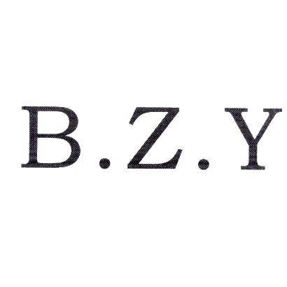 B.Z.Y