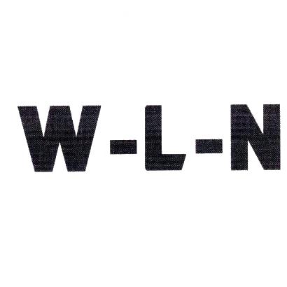 W-L-N