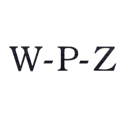 W-P-Z
