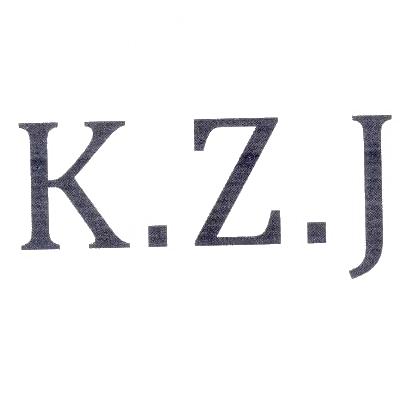 K.Z.J