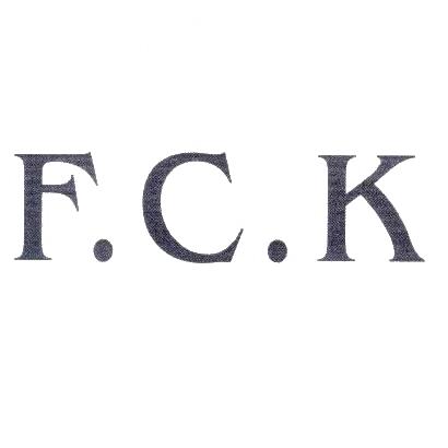 F.C.K