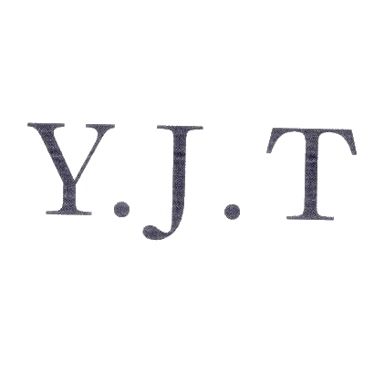 Y.J.T