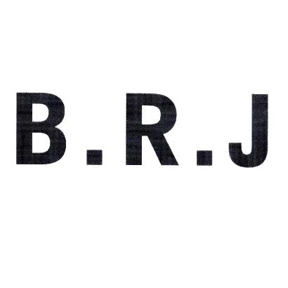 B.R.J