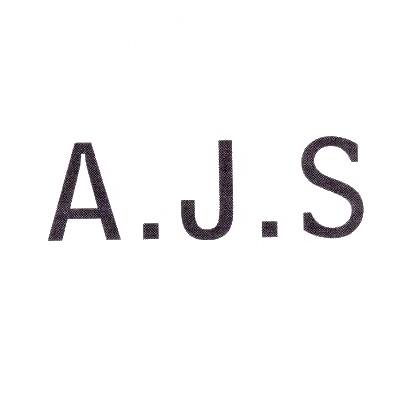 A.J.S