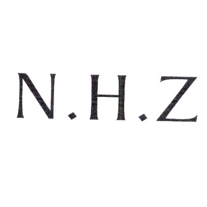 N.H.Z