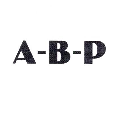 A-B-P