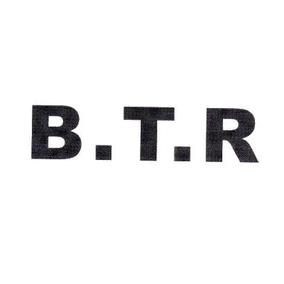 B.T.R