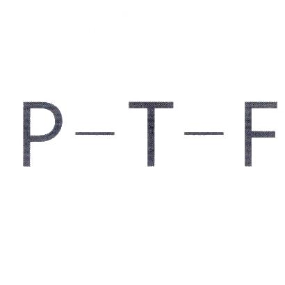 P-T-F