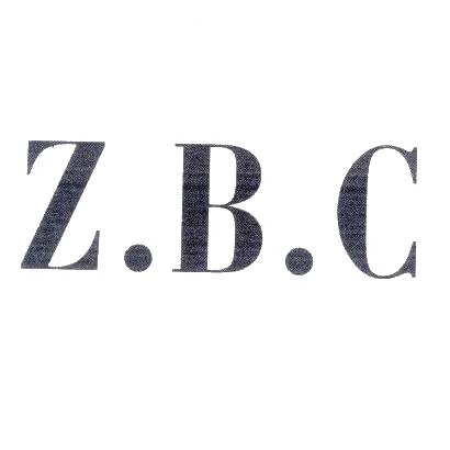 Z.B.C