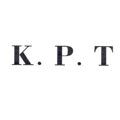 K.P.T