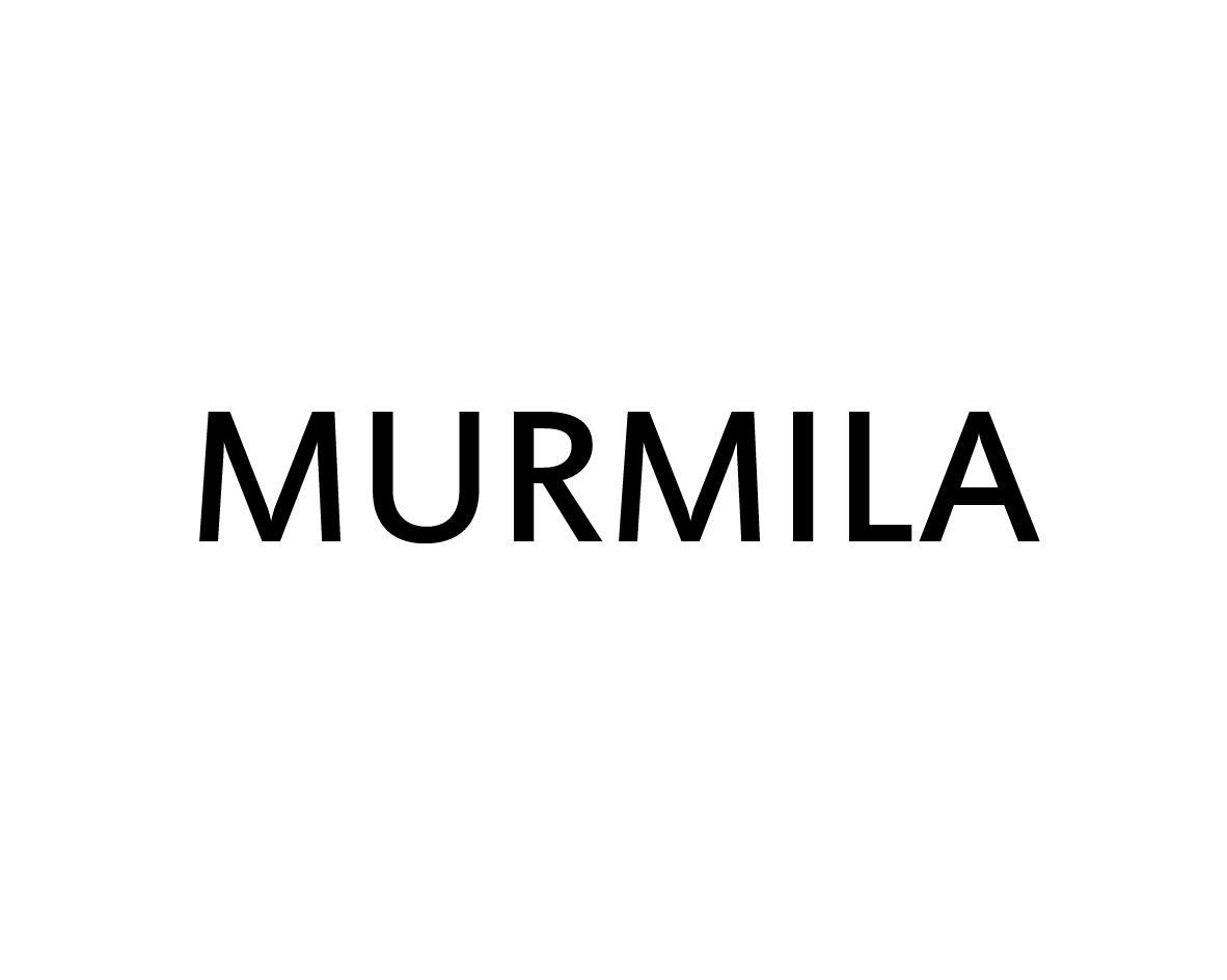 MURMILA