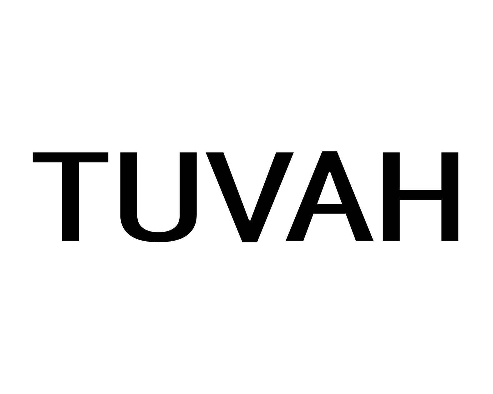 TUVAH
